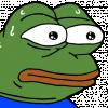 BBozMen avatar
