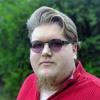 ElfenSky avatar