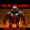 Jason--666 avatar