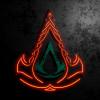 SenZ avatar