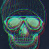 Mindscanner avatar