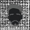 Tressort avatar