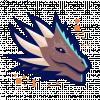 christophebraem avatar