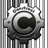 Construct avatar