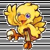 markkrijgsman avatar