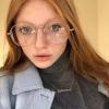 Girl_named_War avatar