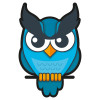 wezzler123 avatar