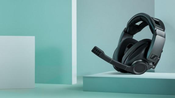 Win een EPOS | Sennheiser GSP 670 gaming headset!