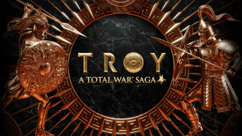 REVIEW | A Total War Saga: Troy is sisyfusarbeid