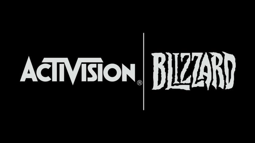Activision Blizzard wint na 9 jaar eindelijk rechtszaak over 3D multiplayer games