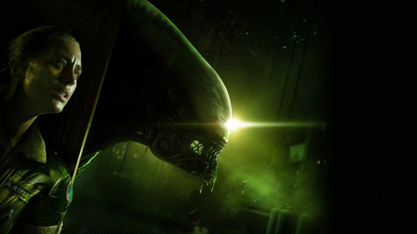 Alien: Isolation animatieserie onthuld