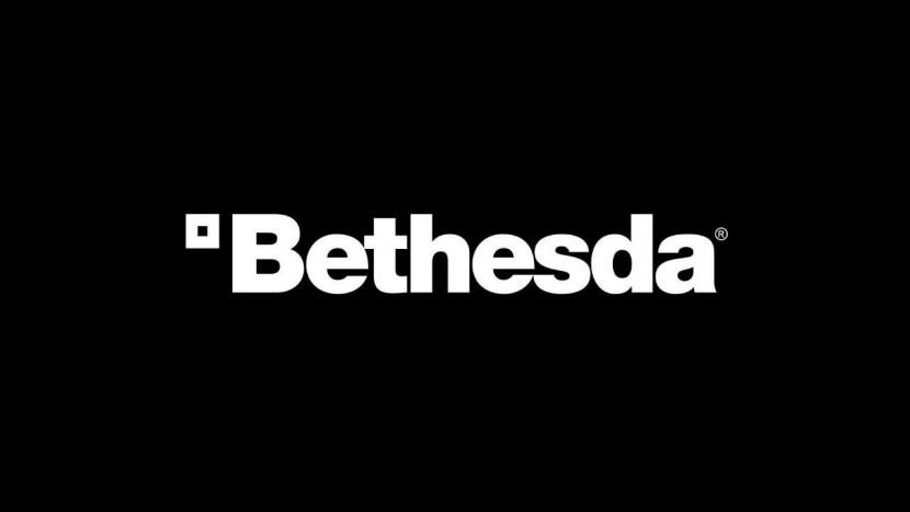 """""""Bethesda saboteerde Rune 2 om The Elder Scrolls te beschermen"""""""