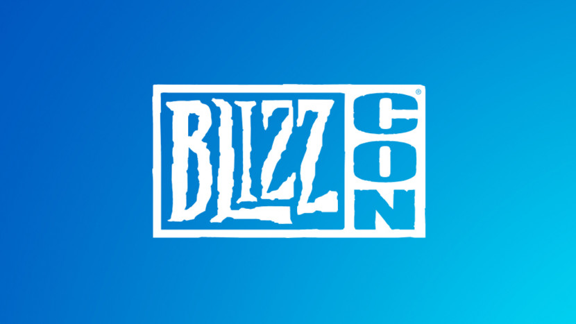 BlizzCon Online gaat door in februari 2021