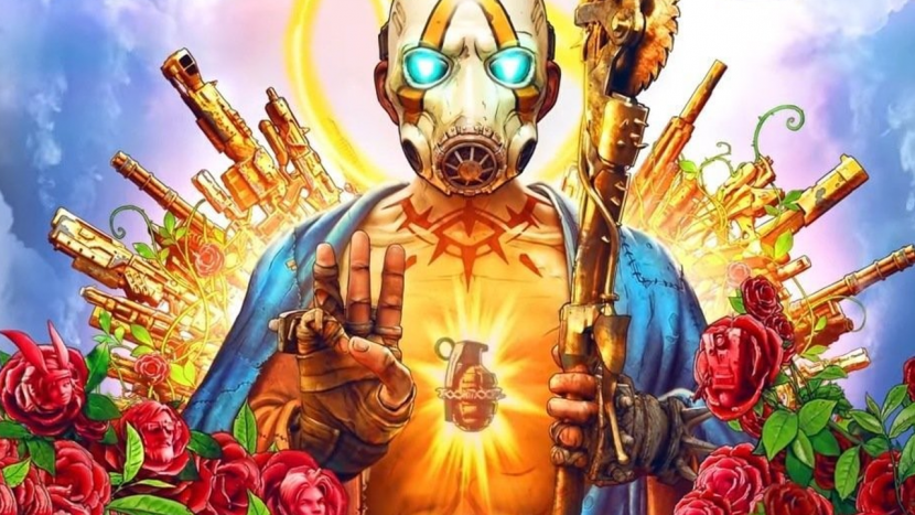 Borderlands 3 krijgt Director's Cut add-on, Tales from the Borderlands keert terug