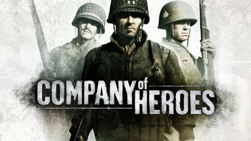 REVIEW | Company of Heroes Mobile werkt bijna perfect op smarthphone
