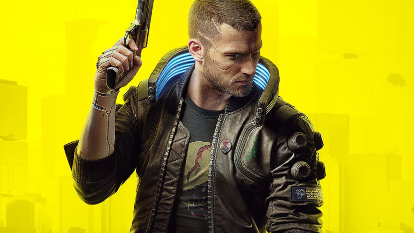 "CD Projekt RED ""heroverweegt"" Cyberpunk 2077 multiplayer"