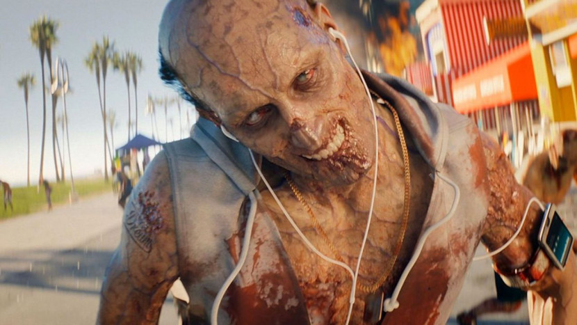 Nieuwe ontwikkelaar Dead Island 2 bekend
