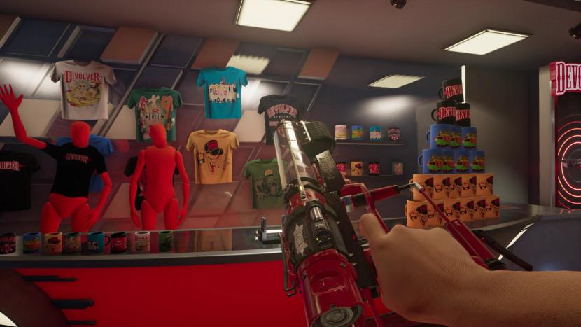 """Devolverland Expo is een """"marketing simulator"""" die je gratis kan downloaden"""