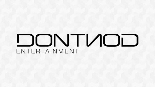 Dontnod Entertainment opent nieuwe studio in Montreal