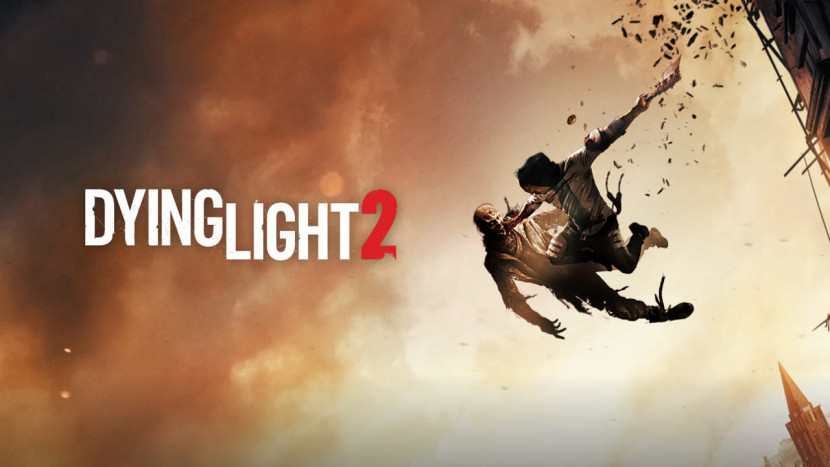 Dying Light 2 schrijver verlaat Techland [Update]