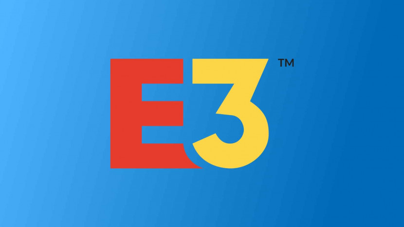 E3 2021 aangekondigd: 100% online én gratis