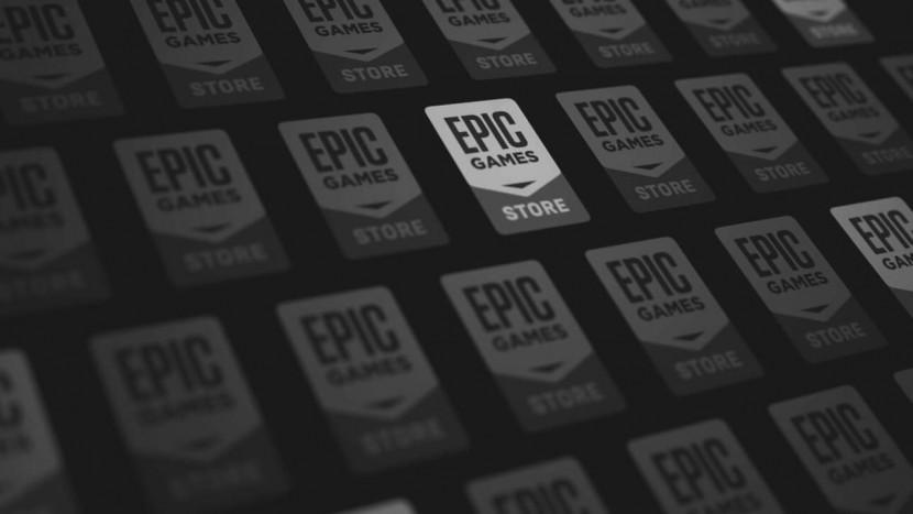 Epic Games gaf al veel geld uit om gratis games uit te delen, maar kreeg daar ook wel wat voor terug