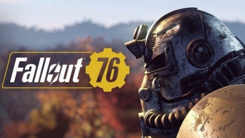 Fallout 76 onthult toekomstplannen