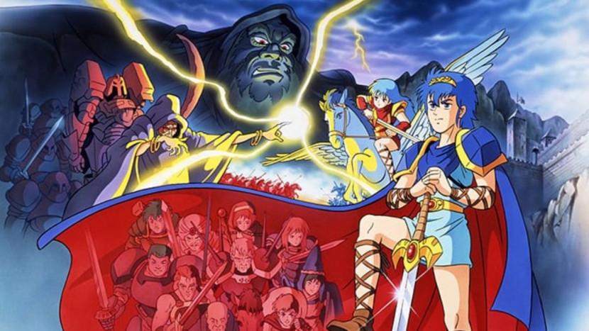 Na 30 jaar komt allereerste Fire Emblem game eindelijk naar het Westen