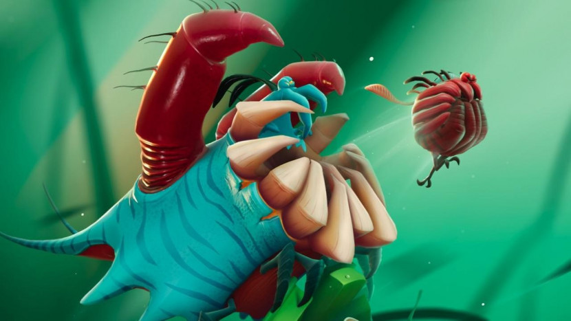 Flea Madness aangekondigd voor pc en next-gen consoles