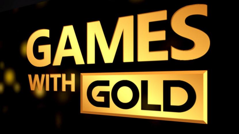 Games With Gold voor mei bekend