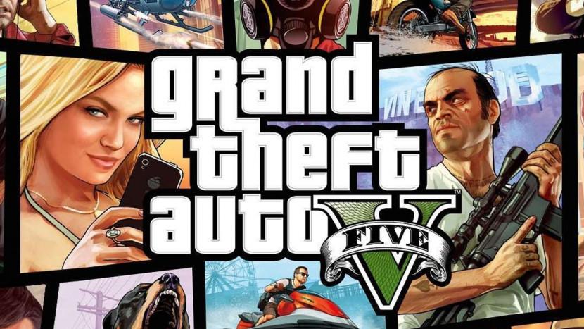 GTA Online krijgt buitenaards snelle Pegassi Tezeract