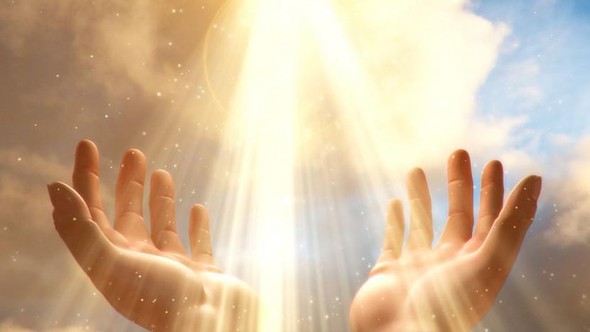 Verwacht (nog) geen wonderen van I Am Jesus