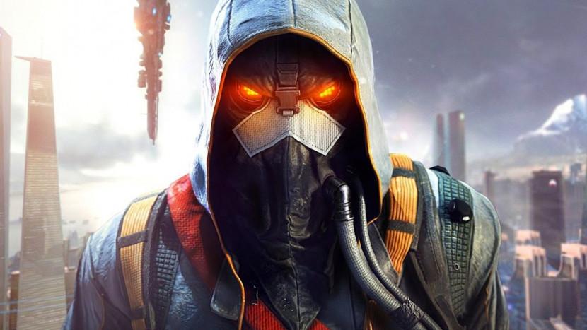 Baas van Guerrilla Games leidt nu PlayStation Worldwide Studios