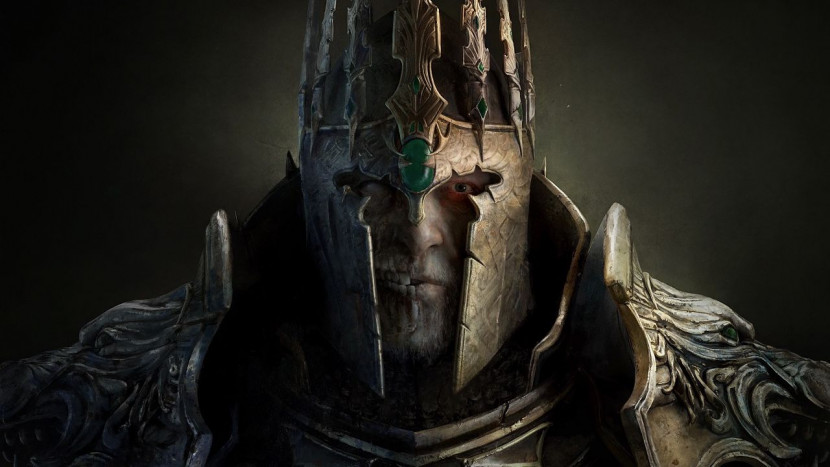 Voer Camelot aan in de duistere RPG King Arthur: Knight's Tale