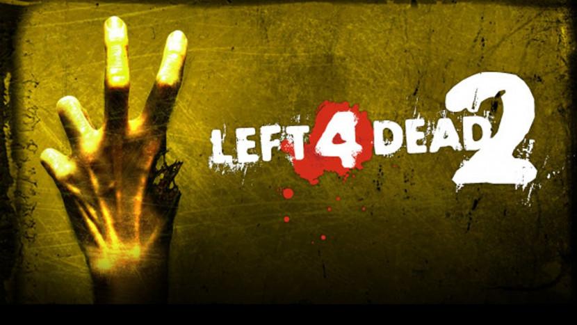 Left 4 Dead 2 eindelijk zonder censuur beschikbaar in Duitsland