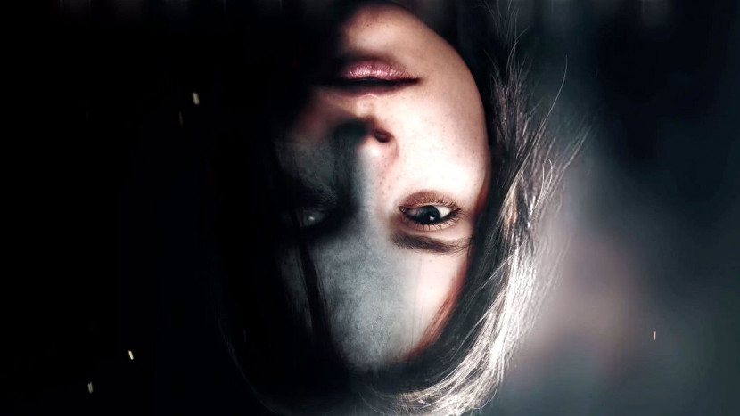 Psychologische thriller Martha is Dead verschijnt ook voor PS5
