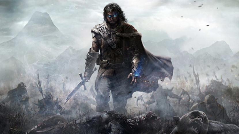 Servers van Middle-Earth: Shadow of Mordor offline gehaald