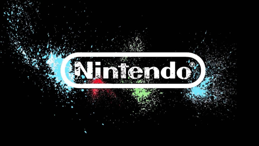 Dit Nintendo toestel leest je slaap en kan geuren afscheiden