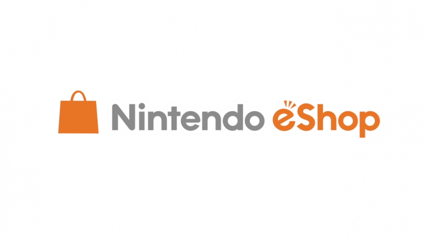 eShop Reviews #48
