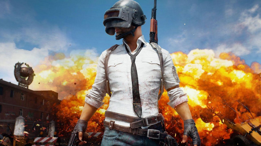 PUBG krijgt in oktober cross-console play