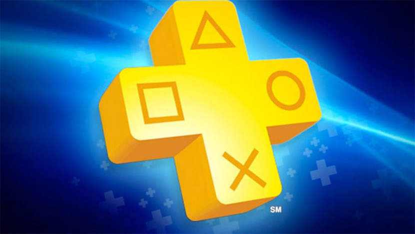 Onder meer Rise of the Tomb Raider als PlayStation Plus game in juli
