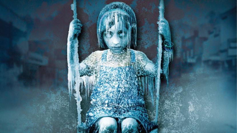 Spirituele opvolger voor Silent Hill: Shattered Memories in de maak