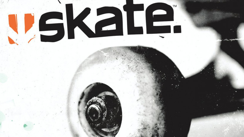 Full Circle is de nieuwe studio van EA die aan nieuwe Skate game werkt