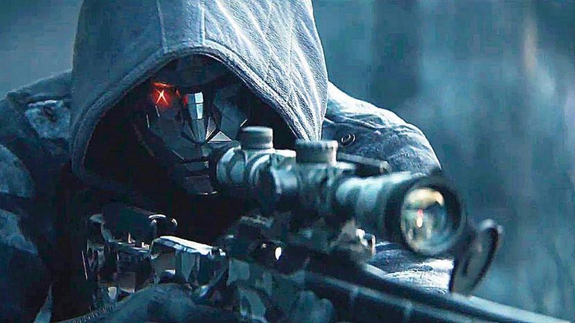 Sniper Ghost Warrior Contracts 2 heet je welkom in Kuamar met nieuwe gameplay trailer