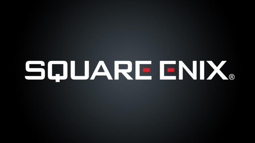 Square Enix wil werknemers kans geven om permanent van thuis uit te werken