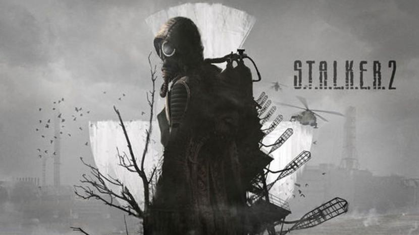 Nieuwe Xbox Showcase belooft gameplay van S.T.A.L.K.E.R. 2 en meer
