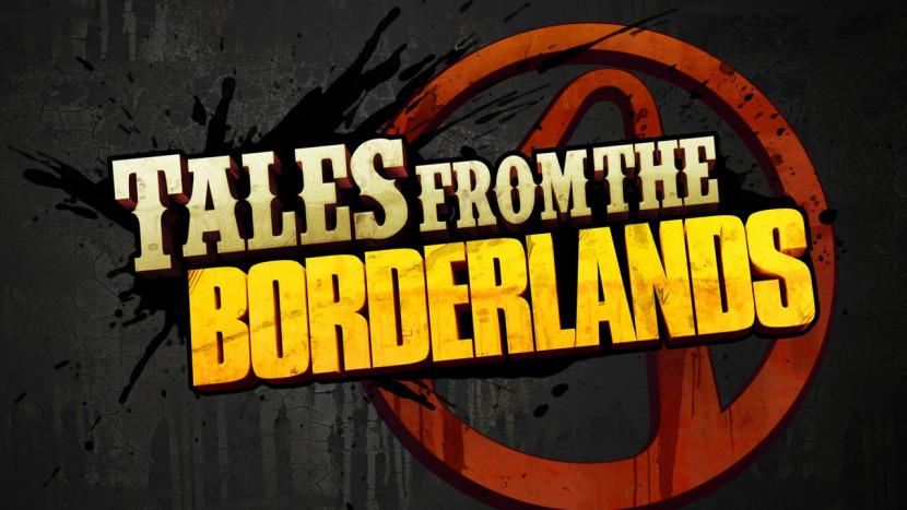 Tales from the Borderlands is er nu ook voor Nintendo Switch