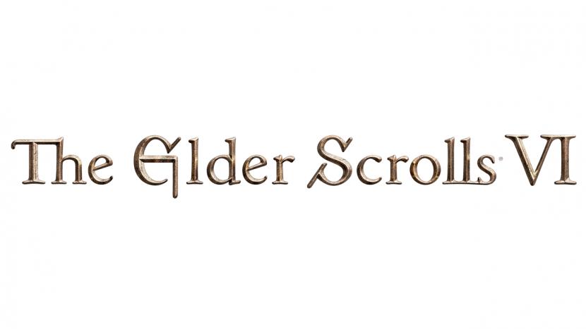 """""""The Elder Scrolls VI verschijnt in 2019"""""""