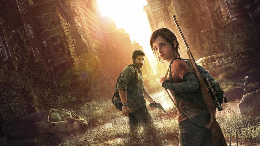The Last of Us krijgt twee Special Editions