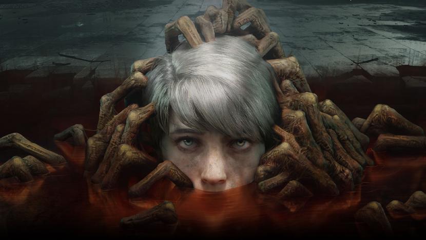 Bloober Team onthult nieuwe next-gen horrorgame The Medium